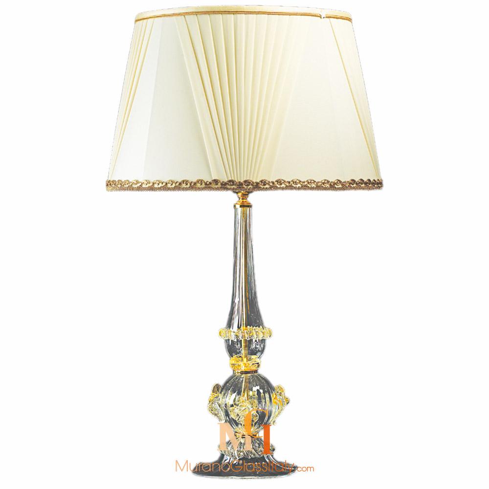 lampe italienisches design