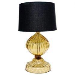 Murano Tischlampe