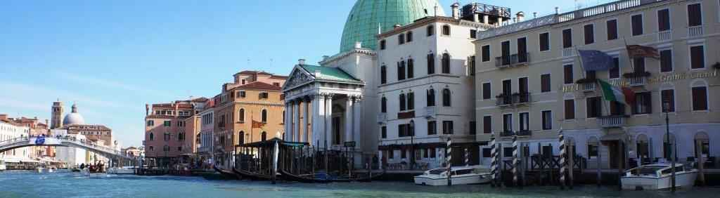 威尼斯在线商店