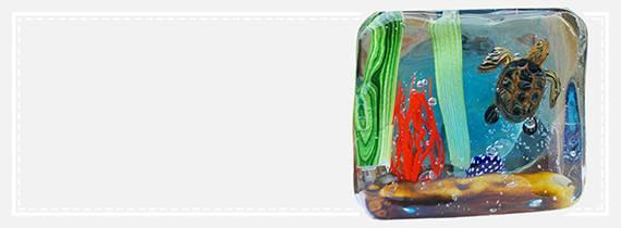 Main Page Categroy Banner - aquarium