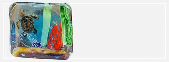 AR - aquarium - 570x210