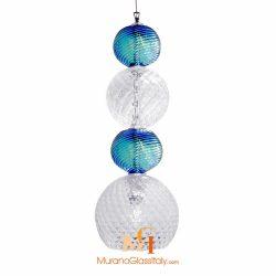 italian hanging lights