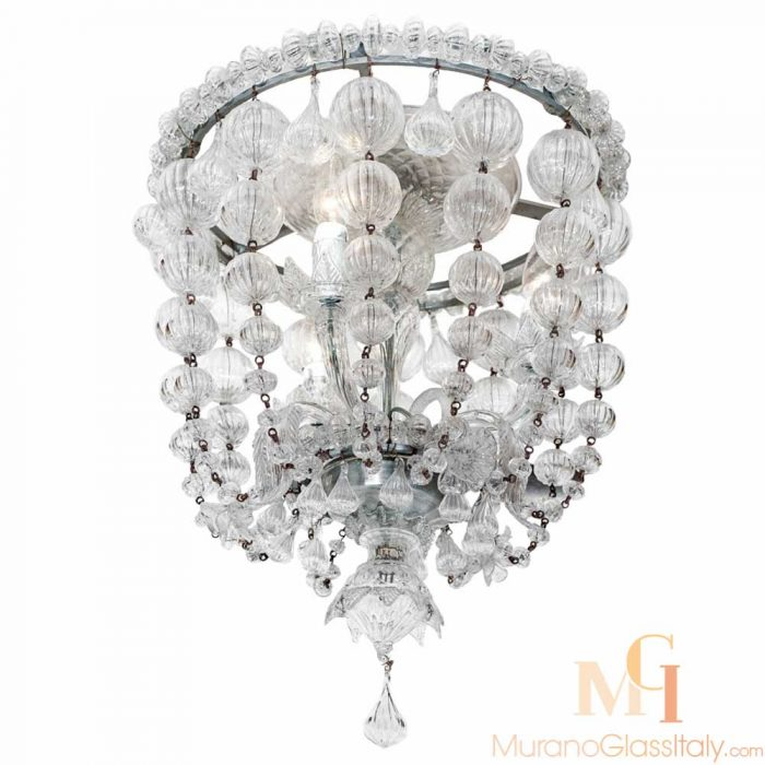 murano ceiling lights