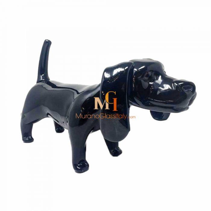 chien murano