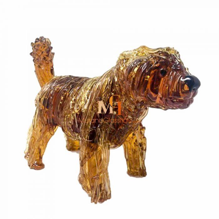 glashund