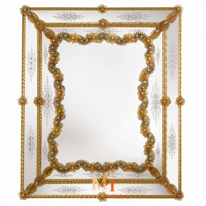 design badspiegel