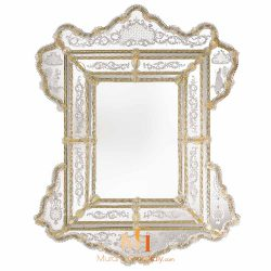 large luxury mirrors