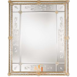 designer mirrors for living rooms