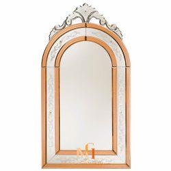 luxury mirror