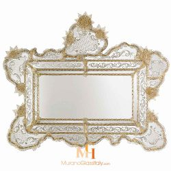 luxury large wall mirrors