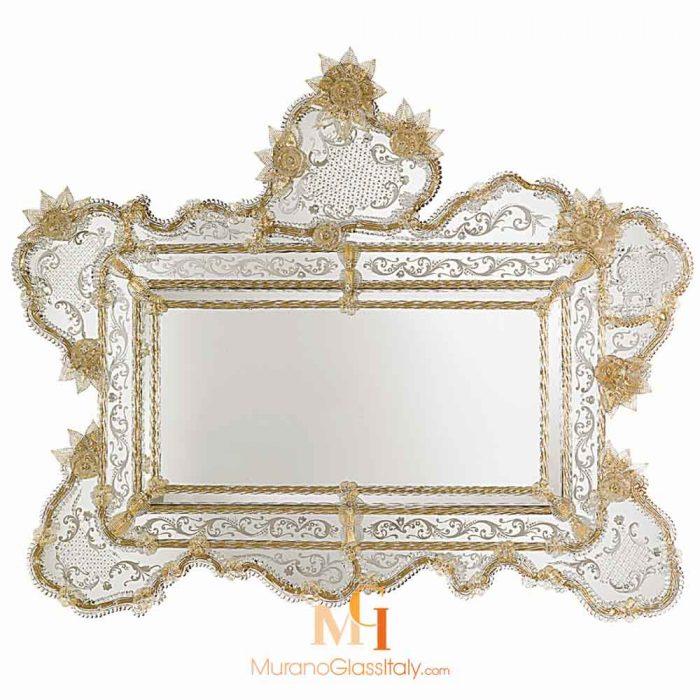 italienische spiegel