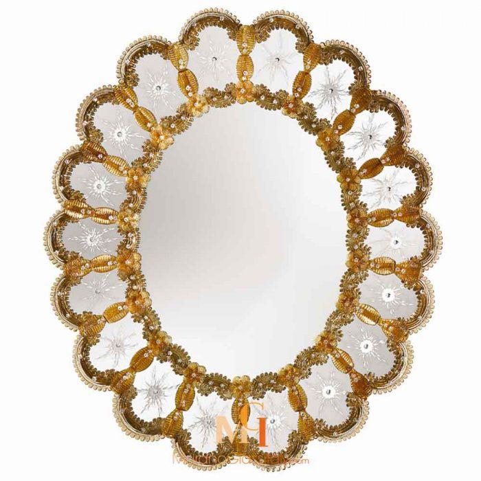 designer spiegel