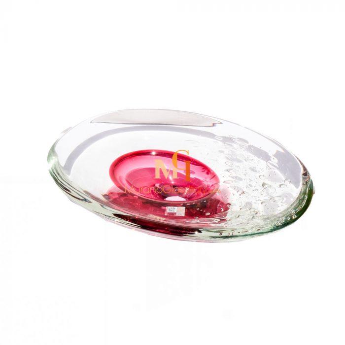 vaisselle italienne design