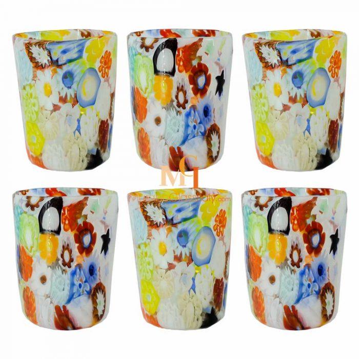 wasserglas design