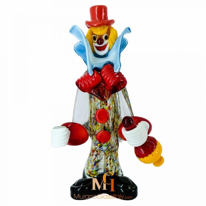 clown figuren